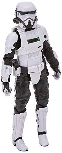 Star Wars Figur, E1216ES0, Mehrfarbig