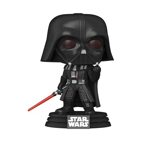 POP! Star Wars 428 Darth Vader Special Edition
