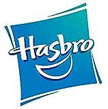 Hasbro SW VIN ANALOG