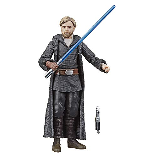 Star Wars The Black Series Vintage Collection E8 Cool Beta Black