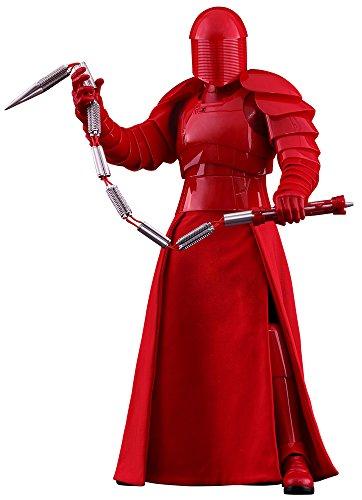 Hot Toys ht9031821: 61: 6Prätorianer mit schweren Klinge, rot