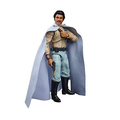 Hasbro Star Wars BL Arkansas, Multicolor