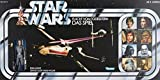 Star Wars Retro Game Flucht von Todesstern mit exklusiver Tarkin-Figur, ab 8 Jahren