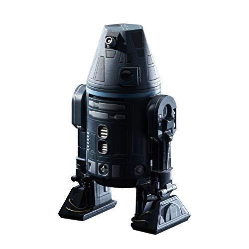 Star Wars R4-I9, Bandai Star Wars 1/12 Plastic Model Kit