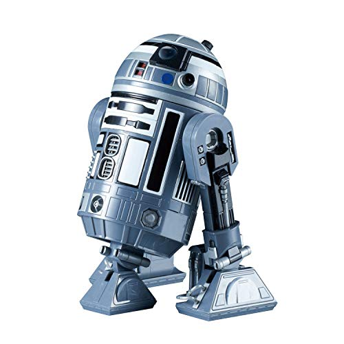 Bandai 1/12 R2-Q2 Star Wars Episode 4 / New Hope Droid Collection