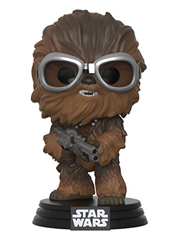 Funko 26975 Actionfigur Star Wars Red Cup - Pop