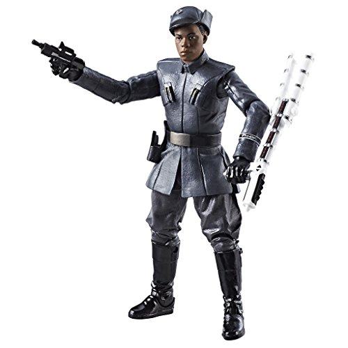 Hasbro Star Wars–c1416eu40–E8Figur–Beta 1–15cm–schwarz