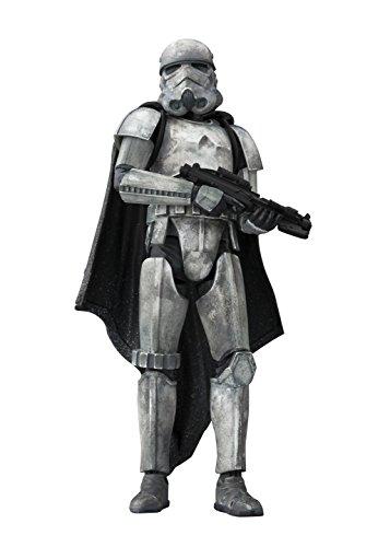 Bandai Hobby S.H.Figuarts MINBAN Storm Trooper Han Solo / Star Wars Story