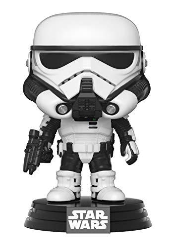 Star Wars 27009 Vinylfigur, Mehrfarbig