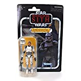 Generic Star Wars The Vintage Collection Elite Clone Trooper 3 3/4-Inch Action Figure - Exclusive