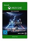 Star Wars Battlefront 2 - Standard Edition   Xbox One - Download Code