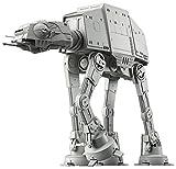 Star Wars 1/144 AT-AT Walker Maßstab Kunststoff-Modell-Kit Bandai (Japan)