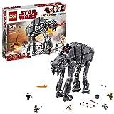 Lego 75189 Star Wars Heavy Assault Walker (Vom Hersteller Nicht mehr verkauft)