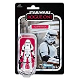 Hasbro SW R1 VIN Imperial Stormtrooper