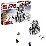 LEGO STAR WARS 75177 - 'Confidential 2' Konstruktionsspiel, bunt
