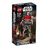 LEGO Star Wars 75525 - Baze Malbus