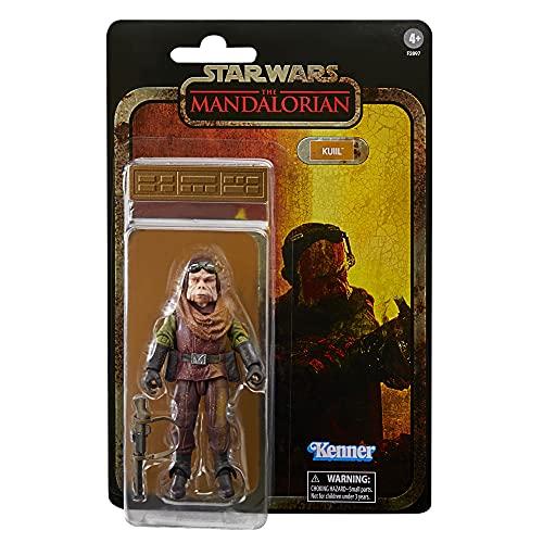 Hasbro Star Wars BL Truss