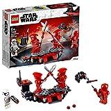 LEGO 75225 Star Wars Elite Praetorian Guard™ Battle Pack (Vom Hersteller Nicht mehr verkauft)