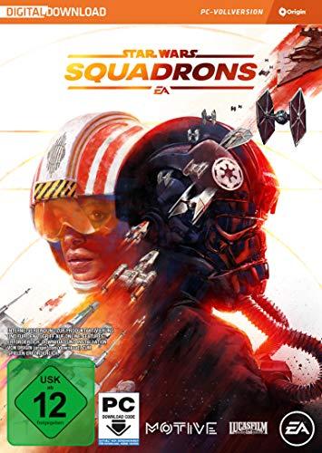 Star Wars: Squadrons (VR-fähig) | PC Code - Origin