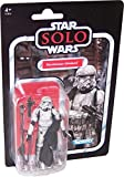 STAR WARS Vintage Collection 'SOLO' VC#123: STORMTROOPER (Mimban)
