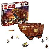 LEGO 75220 Star Wars Sandcrawler™