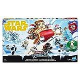 Hasbro Star Wars Micro Force Adventskalender