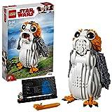 LEGO 75230 Star Wars Porg™