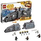 LEGO 75217 Star Wars Imperial Conveyex Transport™