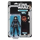Star Wars accion Figur Death Squad Comander, Mehrfarbig, 27,7 x 18,2 x 4,9 cm (Hasbro C1688EU4-C2717EU4)