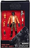 Star Wars Black Series Ponda Baba 9.5cm Action Figure