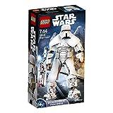 Lego Star Wars 75536 Konstruktionsspielzeug, Bunt