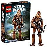 LEGO STAR WARS 75530 - 'Confidential 11' Konstruktionsspiel, bunt