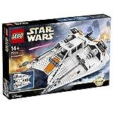 Lego Star Wars 75144 Snowspeeder Konstruktionsspielzeug