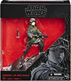 Star Wars B9607EU50 Action-Figur