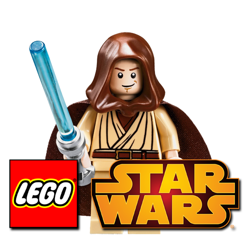 """Search Results for """"Star Wars Lego/page/2"""" – Calendar 2015"""