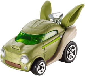hot-wheels-star-wars-yoda-character-car