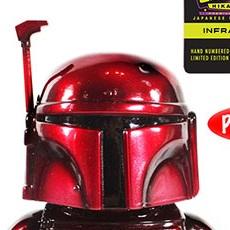 Erstes Funko SDCC 2015 Exclusive aus dem Star Wars Universum