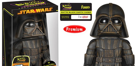 Funko zeigt weiteres SDCC 2015 Star Wars Exclusive