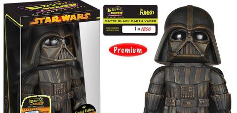 Funko zeigt weiteres SDCC 2015 Star Wars Exclusive