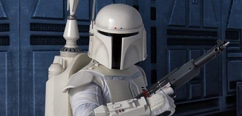 Neues SDCC 2015 Star Wars Exclusive von Gentle Giant