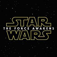 Vollständige Namen aller LEGO Star Wars The Force Awakens Sets