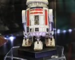 Sideshow SDCC 2015 Star Wars