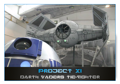 project-x1