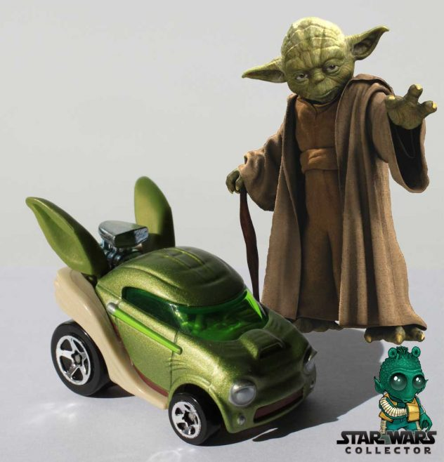 Hot-Wheels-Yoda-15