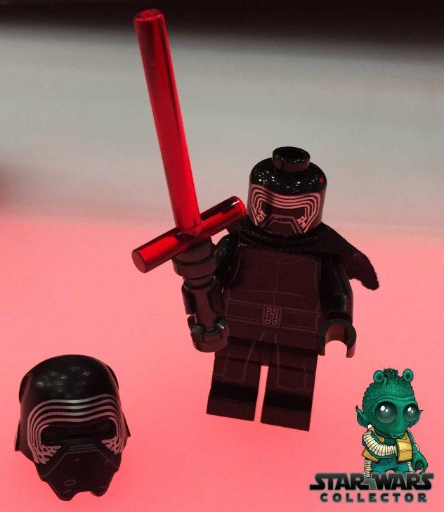 LEGO-Star-Wars-Kylo-Ren