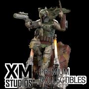 XM Studios Star Wars