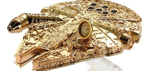 #shortcut: Hot Wheels Star Wars Hero & Villain Starships 11-Pack