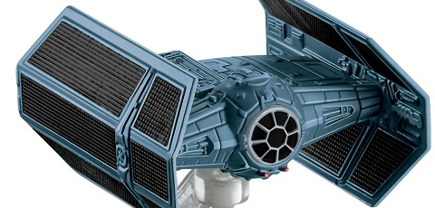Alle Hot Wheels Star Wars Neuigkeiten im Überblick
