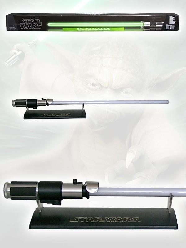 star-wars-yoda-force-fx-lichtschwert