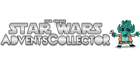 http://starwarscollector.de/wp-content/uploads/2015/11/Adventscollector.jpg
